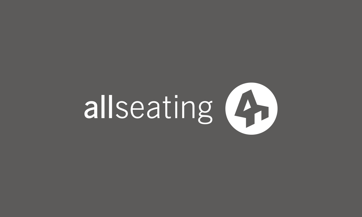 img-allseating1