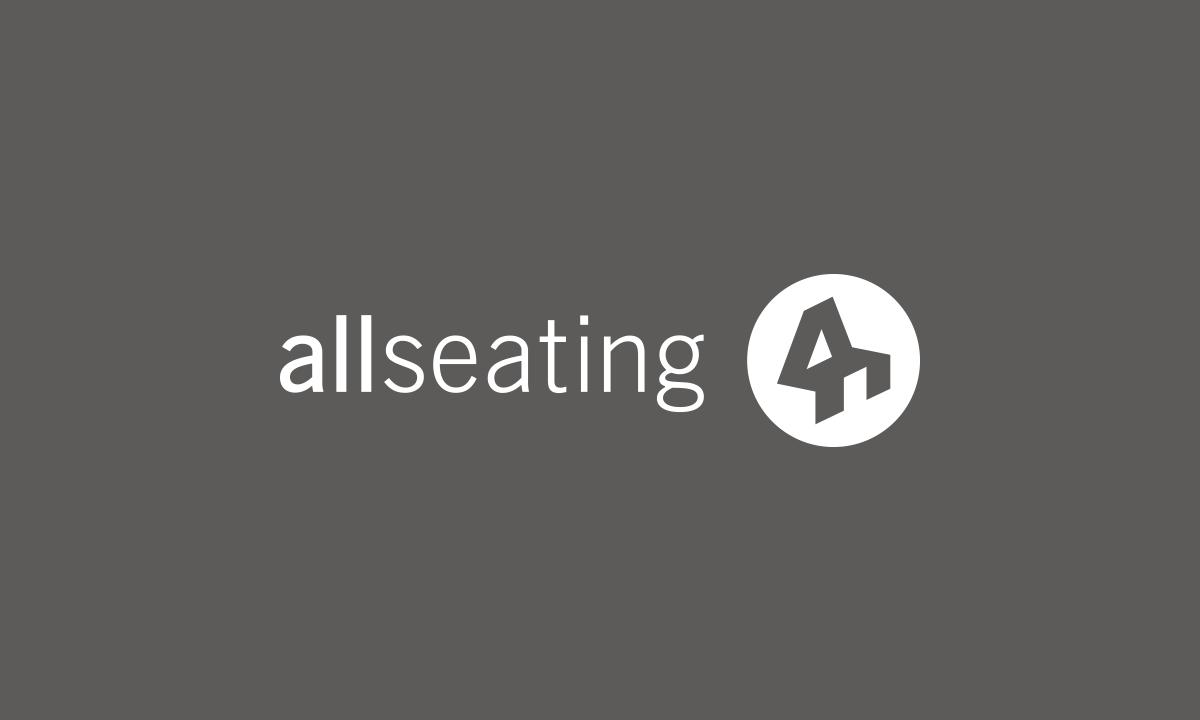 img-allseating1