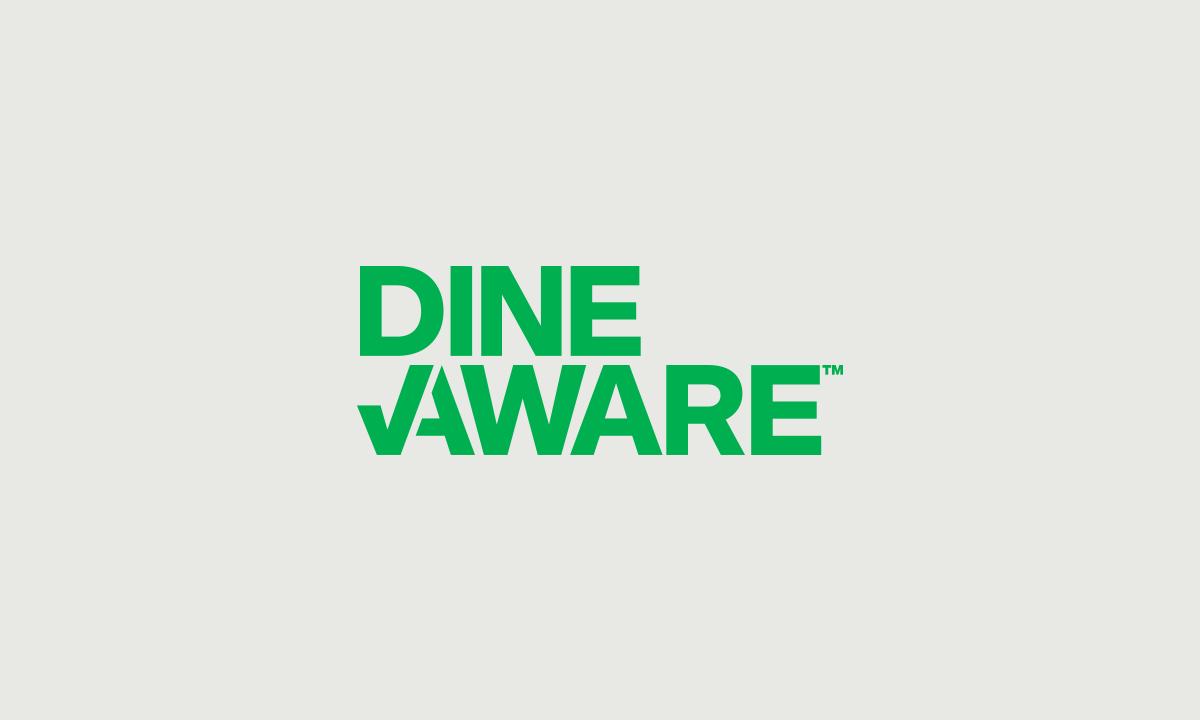 img-dineaware1