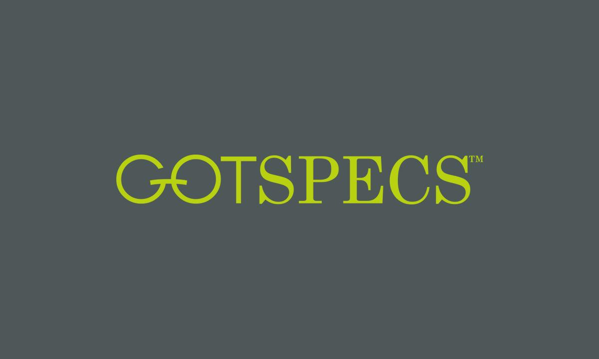 img-gotspecs1