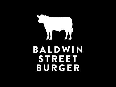 Baldwin Street Burger